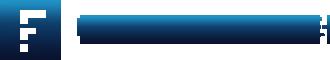 미래기술경영지원센터 로고